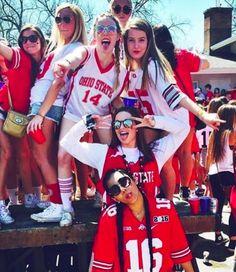 Pinterest: Keana Adair Love You Best Friend, Best Friend Goals, Best Friends Forever, College Games, College Game Days, College Life, Bff Pictures, Best Friend Pictures, Friend Photos