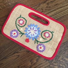 BARNEYS NY BOHO STRAW CLUTCH PERFECT FOR SPRING Super light and fashionable! Purchased at BARNEYS NY! Never used before great envelope purse. Matches everything! Brand is Buji Baja. Bags Clutches & Wristlets