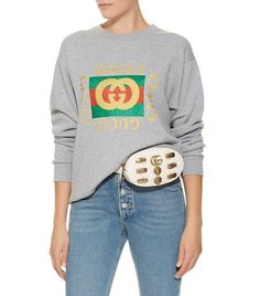 283d5ea682d325 Gucci Marmont Gold Bug Belt Bag #fashion #pandafashion #clutch #gucci