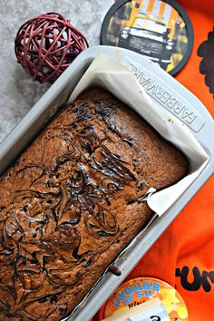 Whole Wheat Chickoo Fig Bread Cake - Cookilicious - Whole Wheat Chickoo Fig Bread Cake is another amazing way to enjoy Sapodilla/chickoo & figs. This cake is naturally sweet, soft, moist & very delicious.