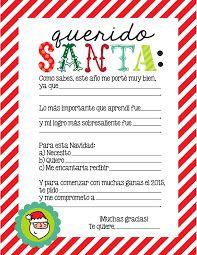 Christmas Eve Box, White Christmas, Christmas Cards, Christmas Decorations, Xmas, Christmas 2019, Spanish Interactive Notebook, Spanish Holidays, Christmas Worksheets