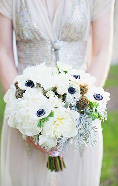 Love anemones.