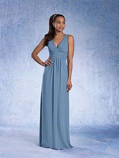 Alfred Angelo Bridal Style 7355L from Alfred Angelo Bridesmaids