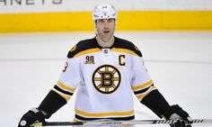Bruins Facing Possibility of Another Year without Playoffs -TSS  The Boston Bruins made 32 consecutive appearances in the Stanley Cup Playoffs after failing to qualify for eight straight seasons from 1960-67. They are now in danger of missing the postseason in back-to-back campaigns for the third time since the end of the 1900s.....