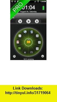 MLT - Ten Points Pro , Android , torrent, downloads, rapidshare, filesonic, hotfile, megaupload, fileserve
