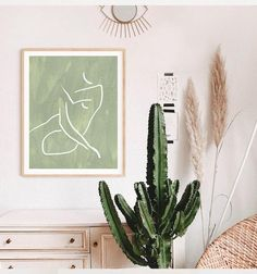 Etsy App, Abstract Watercolor, Abstract Print, Moroccan Wall Art, Boho Dekor, Neutral, Sun Art, Art Mural, Minimalist Poster