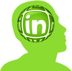 10 Things Your LinkedIn Profile Should Reveal in 10 Seconds | Personal Branding Blog - Stand Out In Your Career