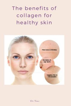 collagen benefits how to utilize, comprehending collagen production and methods we can take in. Goodness of collagen that can benefit us. Cinnamon Face Mask, Soy Products, Sagging Skin, Look Younger, Blood Vessels, Amino Acids, Healthy Skin, Skin Care, Benefit