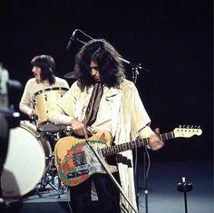 Bonham & Page