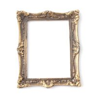 Pictures, Frames, Mirrors - Online Dolls House Superstore