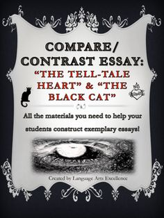 Argumentative Essay Examples High School This Product Features All The Materials You Need To Assign A  Comparecontrast Essay For Professional College Admission Writing Help also Business Plan Writers In Omaha Sonnet  Analysis  Writing Activity  Valentines Day Lesson Plan  Essay Research Paper
