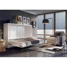 Van Wyck Murphy Bed