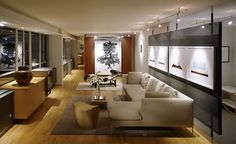Designed by Superkul Inc Architects