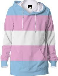 Androgynous flags lgbt+ pride flags and symbols Informations About Gay symbol … Lgbt, Transgender Ftm, Transgender Haircuts, Trans Boys, Trans Flag, Pride Outfit, Gay Pride, Pride Flag, Tomboy Fashion