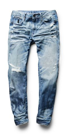 knee ripped jeans mens ripped jeans for men ripped jeans online india torn jeans for mens knee ripped jeans womens ripped jeans mens fashion knee cut jeans mens tone jeans for mens Ripped Jeans Mens Fashion, Mens Wide Leg Jeans, Knee Cut Jeans, Cut Jeans Mens, Torn Jeans, Skinny Jeans, Estilo Jeans, Latest Clothes For Men, Raw Denim