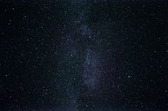 Photo - Dark Long Night