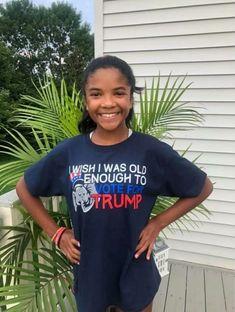 Conservative Memes, Trump Love, Trump Is My President, Pro Trump, Trump Train, Trump Shirts, American Pride, God Bless America, Sarcasm