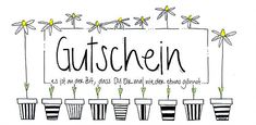 Daily Health Tips: Search results for Herzensgruesse Birthday Cards, Birthday Gifts, Happy Birthday, Christmas Presents, Christmas Cards, Plant Sketches, Daily Health Tips, Hand Lettering, Doodles