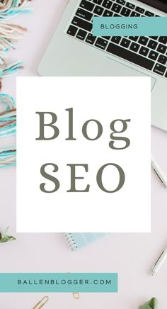 What To Write About, Seo For Beginners, Google S, Seo Strategy, Seo Tips, Inspirational Videos, Search Engine Optimization, Need To Know, Blogging