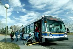 Transit Services-    The City of Regina's Transit Department provides safe, reliable, affordable and accessible transportation in support of Council's vision for inclusiveness, accessibility, affordability and environmental sustainability. You can view the most current schedules, detours, Paratransit Service, and various other transit related items on this website. #yqr #regina
