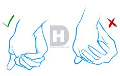 Image result for hand holding mug reference #Drawingtips