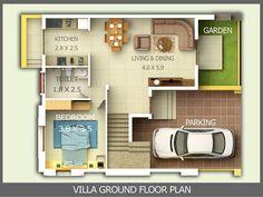 3D dublex ev planları - Google'da Ara