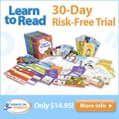 Teach My learning fun kit for kids and giveaway! - AtoZ LearningTree Giveaway ends July 17