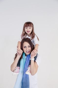 GEOX for Valemour collection include styles for the whole family.