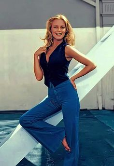 Image result for Cheryl Ladd sexy