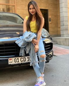 Jannat Zubair Rahmani is Indian One Of Cutest Actress and Tiktok Star Now. Jannat Zubair Rahmani Images Are So Cute And At Same Time Hot. Cute Girl Photo, Girl Photo Poses, Girl Poses, Photo Shoot, Teenage Girl Photography, Photography Poses Women, Beauty Photography, Photography Pics, Framing Photography