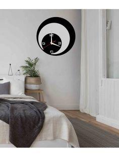 Nástěnné hodiny design JOHN barva: oranžová RAL 2004 Kód:  X0017-RAL2004-ORANGE-BLACK hands Stav:  Nový produkt  Dostupnost:  Skladem  Přišel čas na změnu! Dekorační hodinky oživí každý interiér, zvýrazní šarm a styl Vašeho prostoru. Zůtulní realít s novými hodinami. Nástěnné hodiny z plexiskla jsou nádhernou dekorací Vašeho interiéru.