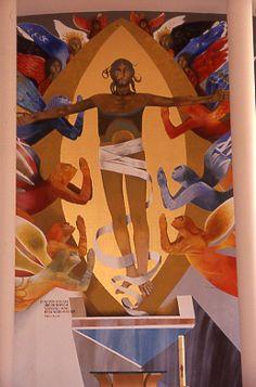 Résurrection #foi