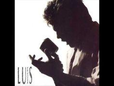 Inolvidable - Luis Miguel