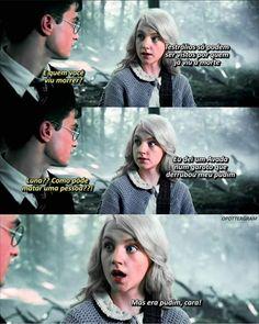Always Harry Potter, Mundo Harry Potter, Harry Potter Draco Malfoy, Harry Potter Tumblr, Harry Potter Anime, Harry Potter Fan Art, Harry Potter Movies, Hogwarts, Magia Harry Potter