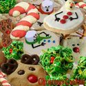 Just added my InLinkz link here: http://www.momtobedby8.com/mpm-blogger-network-itschristmas-link-up/