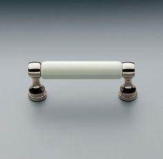 All Cabinet Hardware & Hooks | RH