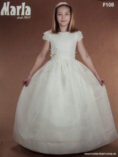 Vestidos de novia originales gijon