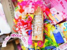 Missha BB Cream Voss Bottle, Water Bottle, Missha, Free Gifts, Bb, Cream, Drinks, Creme Caramel, Drinking