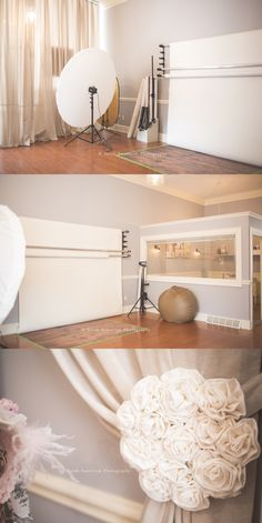 Photography Studio Tour | Sarah Sunstrom Photography | Boutique Quad Cities Photographer | www.sarahsunstromphotography.com 12.jpg
