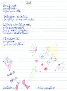 papírový drak - Hledat Googlem Preschool, Bullet Journal, Kid Garden, Kindergarten, Preschools, Kindergarten Center Management
