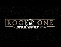 ROGUE ONE STREAMING ITA