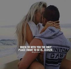 New Music Quotes Love Relationships Sweets 29 Ideas Romantic Quotes For Him, Cute Love Quotes, Love Quotes For Him, Cute Relationships, Relationship Quotes, Qoutes About Love, Morning Love, Romance, Couple Quotes
