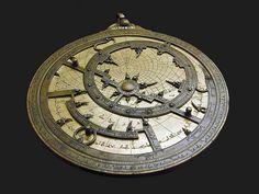 astrolabio 4