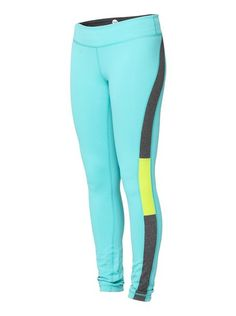 roxy, Standard Tight, BLK0 [blk0]