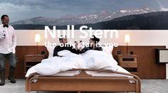 Dette er virkelig en unik hotellopplevelse Vil du bo en natt p? et null-stjerners hotell?