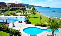 Aston Natsepa Ambon, Indonesia Maluku Islands, Unity In Diversity, Dream Vacations, Resorts, Sunsets, Diving, Bali, Tourism, Beautiful Places