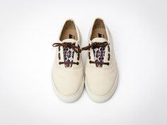 Shoes Bege MOOD #13
