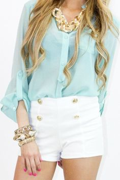 White Hot Summer 2014 - White on Color Cheap rayban.$24.88   http://www.rbglasses-eshops.com