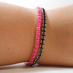 https://www.etsy.com/listing/197625017/clearance-stretch-rhinestone-bracelet?ref=shop_home_active_21