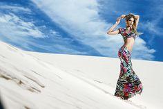 moda praia 2015 - Google Search